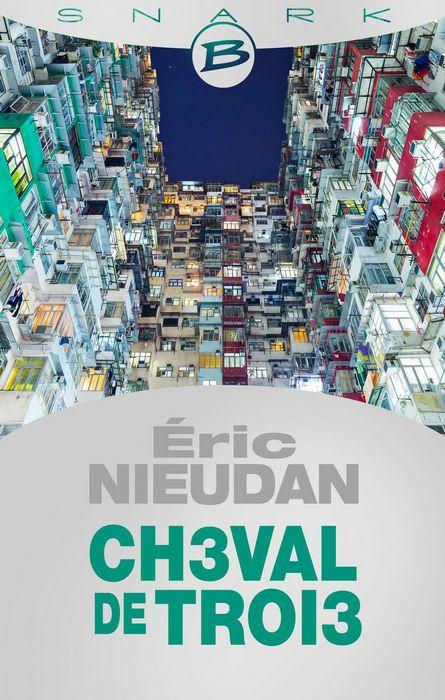 Ch3val-de-Troi3