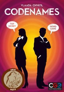 CodenamesGOTY