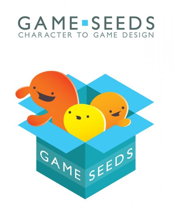 GameSeeds_Logo-591x720
