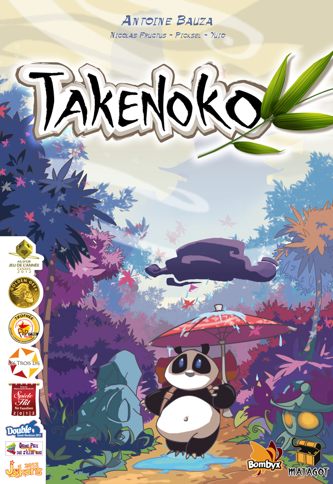 TAKENOKO---Box---Top---ML4