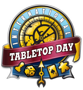 TableTopDay_logo