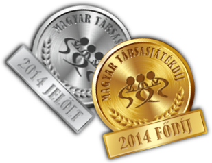 awards_2014