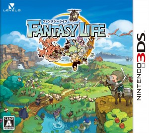 fantasy-life-jaquette-ME3050091307_2