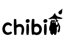 logoChibi
